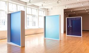 """Liz Deschenes <span class=""""title-light"""">Gallery 4.1.1</span>"""