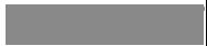 Deering_logo_gray